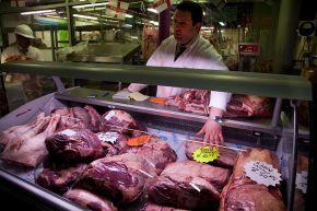 No todas las carnes soniguales