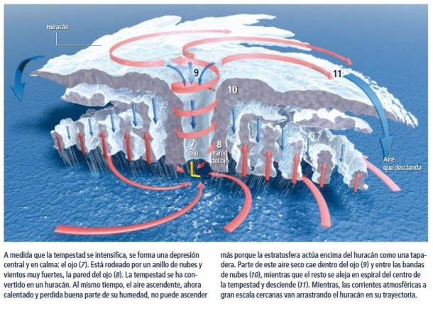 Formacion de un huracan-2