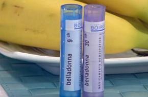 La homeopatía y su(des)regulación