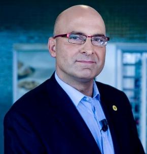 Entrevista a José Antonio LópezGuerrero